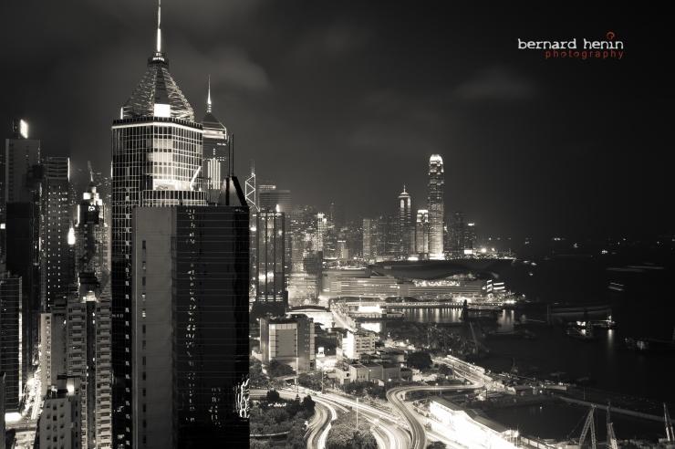 Hong Kong-4807