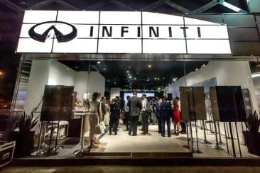 Infiniti_Event_HK-720